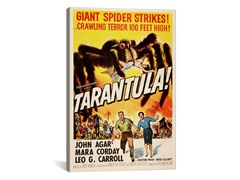 Tarantula! (2-Sizes)