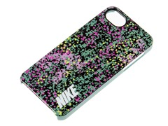 Pretty Punk Phone Case for iPhone 5