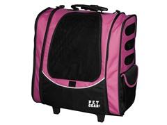 I-GO2 (Escort) Pink