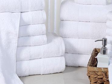 24-Piece Towel Set