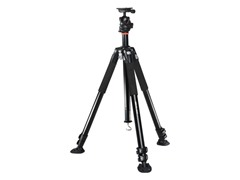 Vanguard ABEO Plus 363AB Tripod