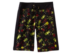 Quicksilver Masher Boardshort (8-20)