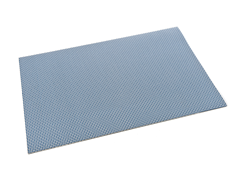 "Eco 27"" x 18"" Pet Mat"