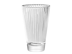 Diva Highball Glasses - Set of 6 - 13.5 oz