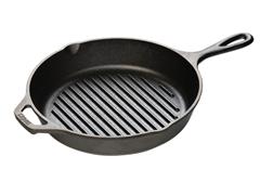 "10-1/4"" Grill Pan"