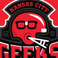 Kansas City Geeks