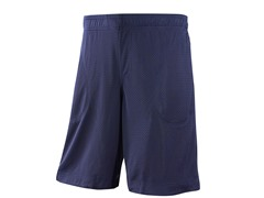 TYR Sport Men's Mesh Short - Navy