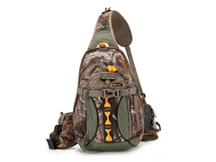 Tenzing Single Sling Archery Pack MAX-1