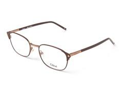Nut/Copper CL1178 Optical Frames