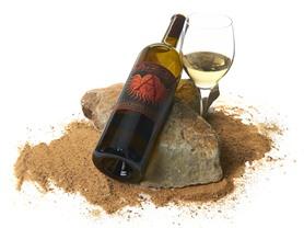 Arizona Stronghold White Blend (6)