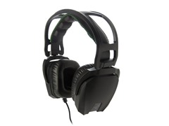 Tiamat 2.2 Stereo Analog Gaming Headset