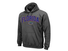Florida - Charcoal