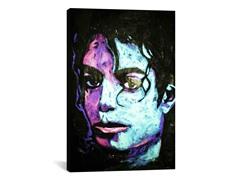 Michael Jackson 001