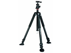 Vanguard Abeo Plus 323AB Tripod with BBH-200 Ballhead