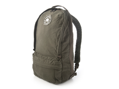 Back To It Backpack, Olive
