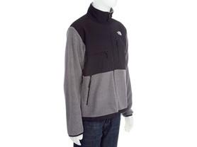 The North Face Men's Denali Jacket