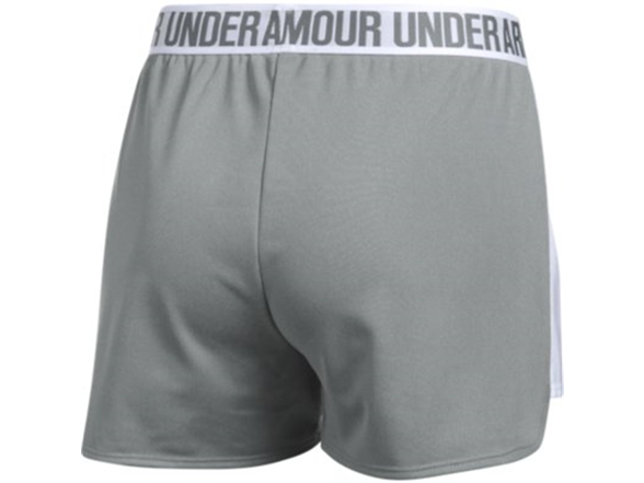 Women's Play Up 2.0 Shorts WT157084A