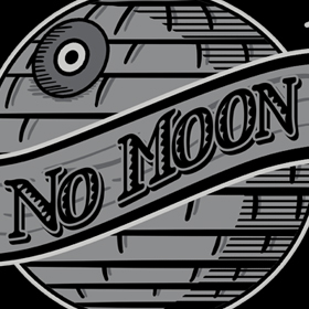 No Moon Ale