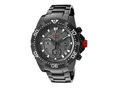 Red Line Men's Racer Watch