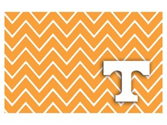 Tennessee  -  Chevron