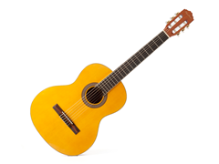 Spectrum Classical Acoustic Guitar