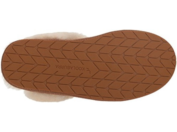 575817063e0 Koolaburra Women's Milo Scuff Slipper