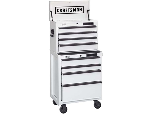 storage combo hei op sharpen inch qlt search drawer wid cabinet spin red tool craftsman chest prod