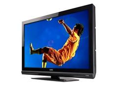 """42"""" 1080p 120Hz LCD HDTV"""