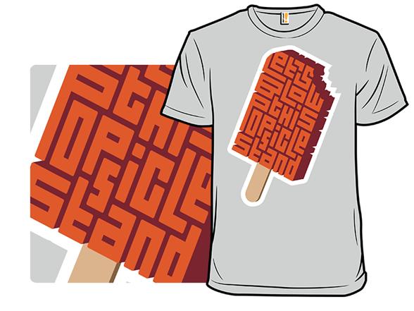 Let's Blow T Shirt