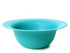 Bowl Planter 12-inch - Various Colors
