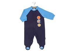 Lamaze Sports Sleeper (0-9M)