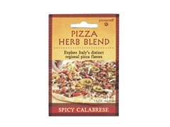 Herb Blend 1.5oz-Spicy Calabrese