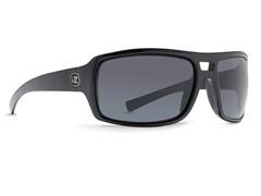 Hammerlock - Black Gloss/Grey