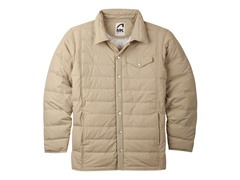 Mountain Khakis Men's Down Town Jacket