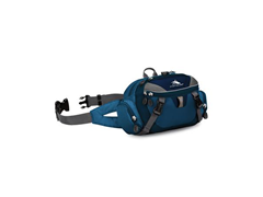High Sierra Envoy Lumbar Pack-Pacific