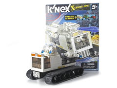 K'nex Extreme Ops