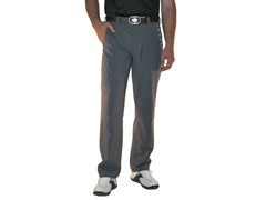 OGIO Fracture Golf Pant - Diesel