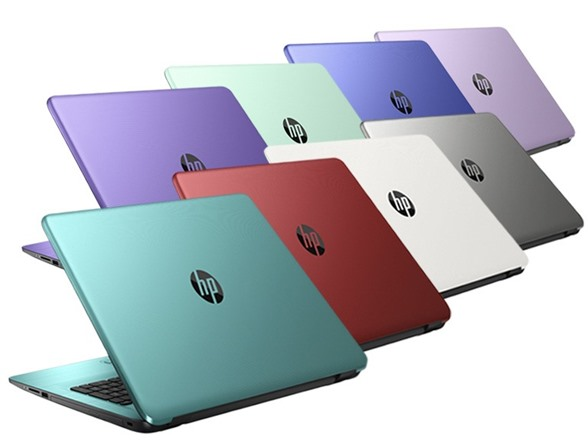 Hp Color Laptops 28 Images 2016 Hp Colored Laptops Best Colored Hp Laptops For Students