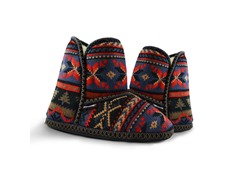 MUK LUKS®Women's Knit Slipper, Northwood