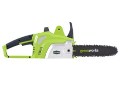 20V 10-Inch Chain Saw, Bare Tool