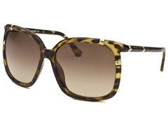 Michael Kors Charlie Sunglasses