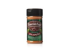 BaconSalt Jalapeno