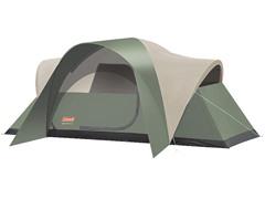 Montana 8-Person Tent