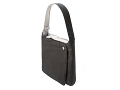 Speck A-Line 13 Notebook Bag