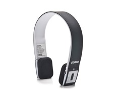 Sylvania Bluetooth Stereo Headphones