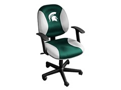 GM Chair - Michigan State