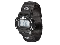Freestyle Black Predator 40mm Watch