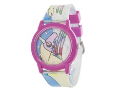 Lady Rainicorn Watch