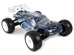 1:8 Scale Off-Road 4WD Truggy