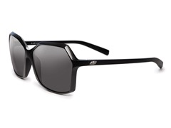 Women's Polarized Wishbone, Black